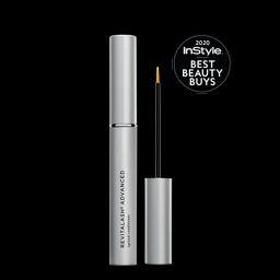 RevitaLash® Advanced Eyelash Conditioner & Serum   Athena Cosmetics (US)