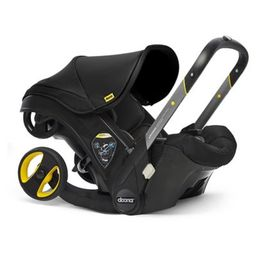 Doona™+ Infant Car Seat/Stroller with LATCH Base | buybuy BABY | buybuy BABY
