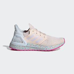 Ultraboost 20 Running Shoes | adidas (US)