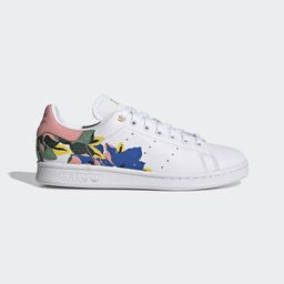 Stan Smith Shoes | adidas (US)