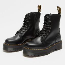 DR. MARTENS Jadon Platform Boots | Tillys