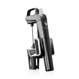 Coravin                                                        Model Two Wine System   Bloomingdale's (US)