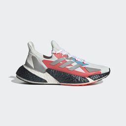 X9000L4 Shoes | adidas (US)