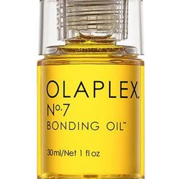 No. 7 Bonding Hair Oil Treatment | Zulily