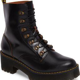 Leona Heeled Boot | Nordstrom