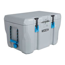 Great Quality Camping Cooler at Perfect Price! | Walmart (US)