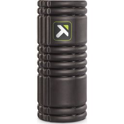Foam Rollers for Youth Basketball | Walmart (US)