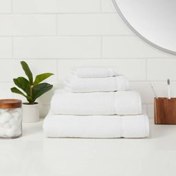 Performance Bath Towel - Threshold™ | Target