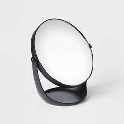 Plastic Vanity Mirror - Room Essentials™ | Target