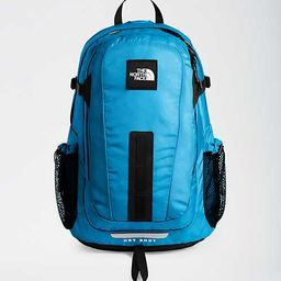Hot Shot Special Edition Backpack | The North Face (US)