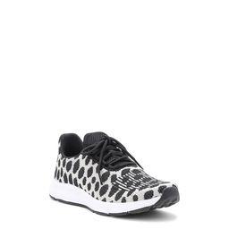 Women's Athletic Works Soft Running Sneaker   Walmart (US)