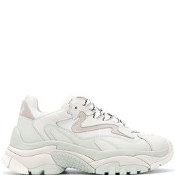 Addict sneakers | Farfetch (US)