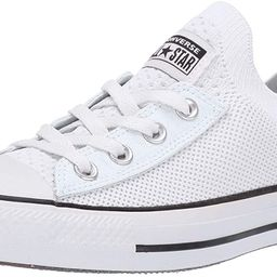 Converse Women's Chuck Taylor All Star Shoreline Knit Slip on Sneaker   Amazon (CA)