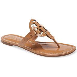 Miller Flip Flop | Nordstrom