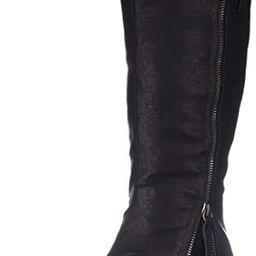 MUK LUKS Women's Lacy Fashion Boot | Amazon (US)