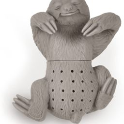 Fred and Friends Slow Brew Sloth Tea Infuser | Amazon (US)