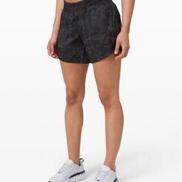 """Track That Short 5""""   Women's Shorts   lululemon   Lululemon (US)"""