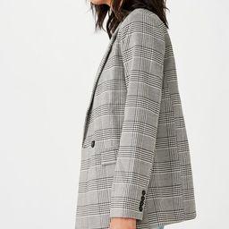 Winter Blazer   Cotton On (AU)