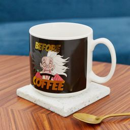 Disney cruella coffee mug-Multi | ASOS (Global)
