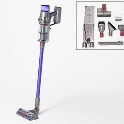 Dyson V11 Animal Cordfree Vacuum   QVC