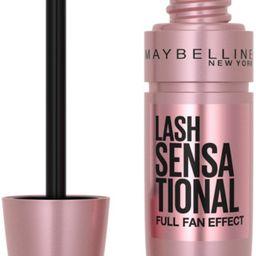 Lash Sensational Mascara | Ulta