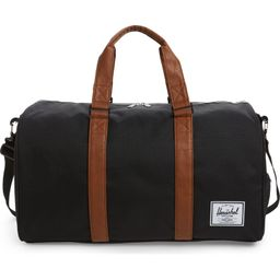 Duffle Bag | Nordstrom