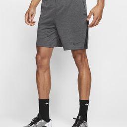 Nike Dri-FIT | Nike (US)