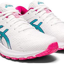 ASICS Women's GT-2000 8 Running Shoes | Amazon (US)