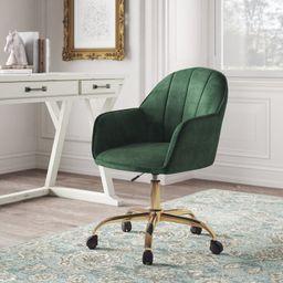 Aurora Task Chair | Wayfair North America