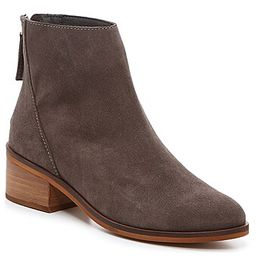 Legally Bootie | DSW