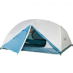 Stoic Driftwood 3 Tent: 3-person 3-season   Backcountry