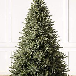 Balsam Hill - Amazon Exclusive - 6ft Premium Unlit Artificial Christmas Tree Classic Blue Spruce ...   Amazon (US)