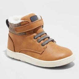 Toddler Boys' Lucio Sneakers - Cat & Jack™ | Target
