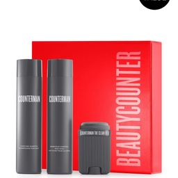 Limited EditionNew   Beautycounter.com