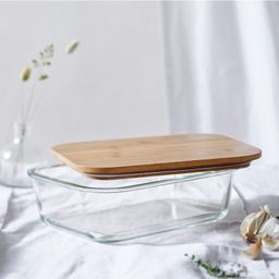 Extra Large Glass Storage Container | Nordstrom