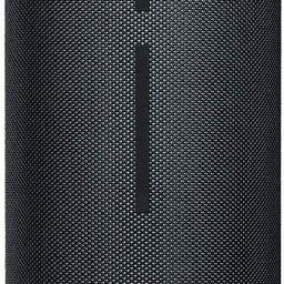 Ultimate Ears MEGABOOM 3 Portable Waterproof Bluetooth Speaker - Night Black   Amazon (US)