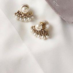 SALE  Highest Quality Vintage Handmade Luxury Jewellery   Etsy   Etsy (US)