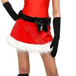 Mean Girls Christmas Costume | Amazon (US)