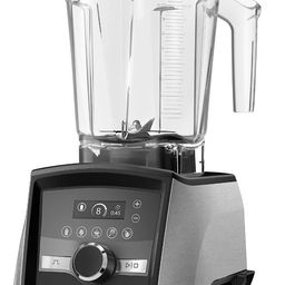 Vitamix A3500 Brushed Stainless Blender   Amazon (US)