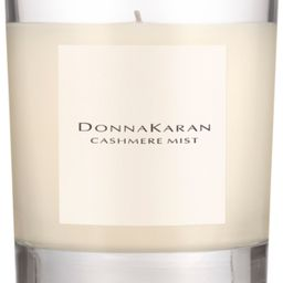 Donna Karan Cashmere Mist Candle, 7-oz.   Macys (US)