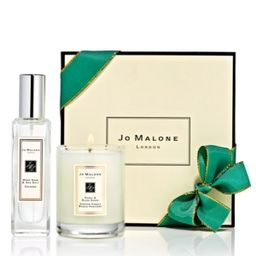 Jo Malone London 2-Pc. Fresh & Floral Gift Set, Created for Macy's   Macys (US)