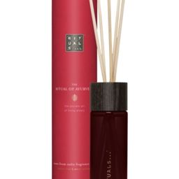Rituals The Ritual Of Ayurveda Mini Fragrance Sticks, 1.6-oz.   Macys (US)