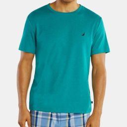 Nautica Men's Pajama T-Shirt | Macys (US)