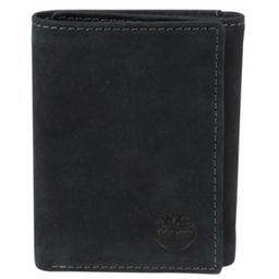 Timberland Icon Boot Trifold Wallet | Macys (US)
