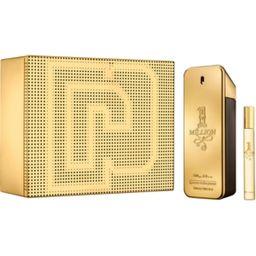 Paco Rabanne Men's 2-Pc. 1 Million Eau de Toilette Gift Set | Macys (US)