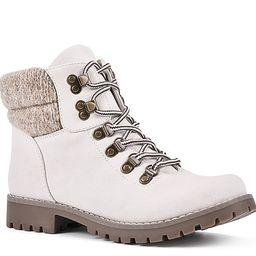 Pathfield Boot - Women's | DSW