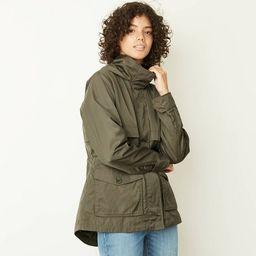Women's Rain Jacket - Universal Thread™ | Target