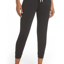 Performance Joggers   Nordstrom