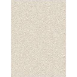 Mainstays Plush Ivory Shag Rug 5x7 | Walmart (US)