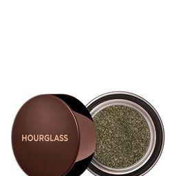 Scattered Light™ Glitter Eyeshadow | Hourglass Cosmetics